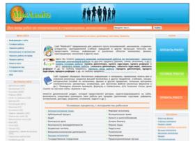 Mat-analiz.ru thumbnail