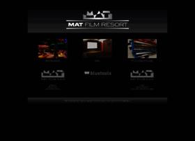 Mat.cz thumbnail