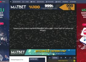 Matbet14.tv thumbnail