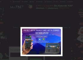Matbet55.tv thumbnail