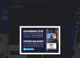 Matbet67.tv thumbnail