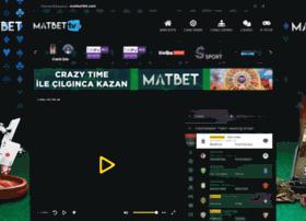 Matbet79.tv thumbnail