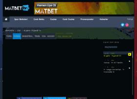 Matbet8.tv thumbnail