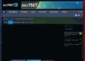 Matbet9.tv thumbnail