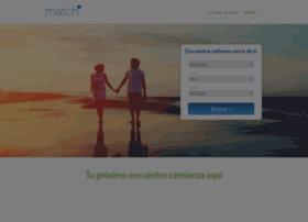 Match.com.pe thumbnail