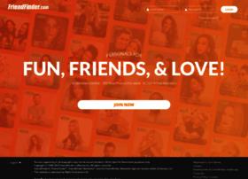 Matchdoctor.com thumbnail