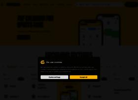 Matchpint.co.uk thumbnail