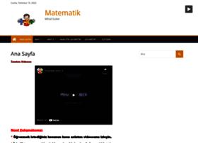 Matematikchi.net thumbnail