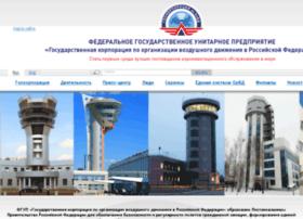 Matfmc.ru thumbnail