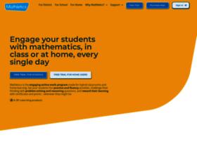 Mathletics.pk thumbnail