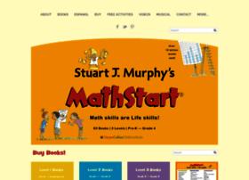 Mathstart.net thumbnail