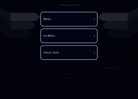 Matkasatta24.net thumbnail