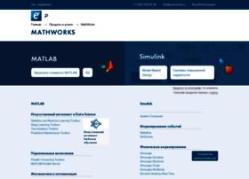 Matlab.ru thumbnail