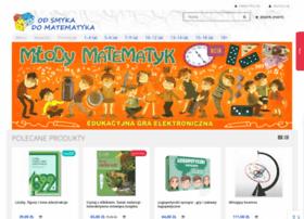 Matmaigry.pl thumbnail