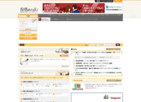 Matonavi.jp thumbnail