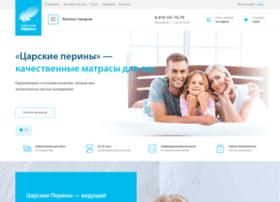 Matras-perina.ru thumbnail