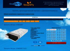 Matrasy.dp.ua thumbnail