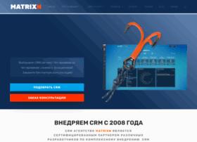 Matrix-n.ru thumbnail