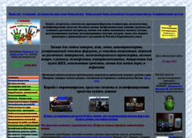 Matrixplus.ru thumbnail