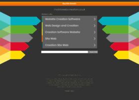 Matrixwebcreation.co.uk thumbnail