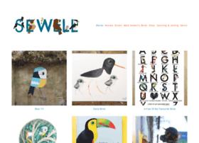 Mattsewell.co.uk thumbnail