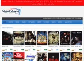 Maujmaza.net thumbnail