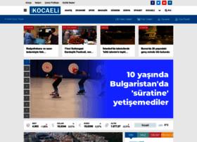 Mavikocaeli.com.tr thumbnail