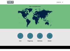 Maxi.com.tr thumbnail