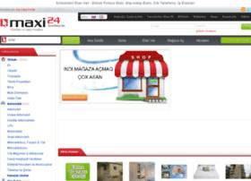 Maxi24.org thumbnail