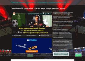 Maxilyenko.ru thumbnail