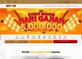 Maxima-library.org thumbnail