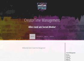 Maximal-network.de thumbnail