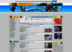 Maxmix.pl thumbnail