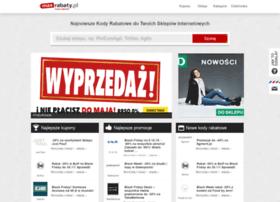 Maxrabaty.pl thumbnail