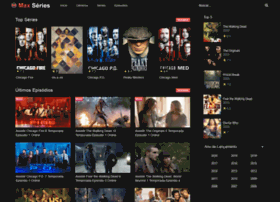Maxseries.tv thumbnail