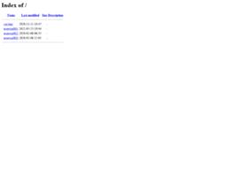 Maxsites.com.br thumbnail