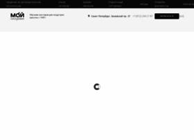 Maycenter.ru thumbnail