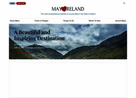 Mayo-ireland.ie thumbnail