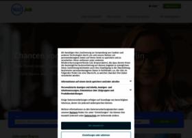 Maz-job.de thumbnail