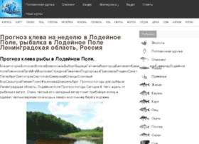 Mazakab.ru thumbnail