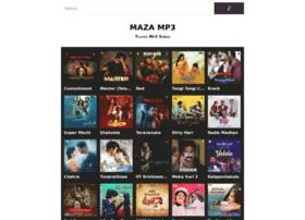 Mazamp3.co thumbnail