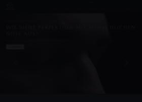 Mazda.at thumbnail