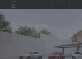 Mazda.md thumbnail