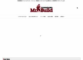 Mb-kanagawa.net thumbnail