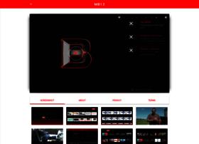Mb13.men thumbnail