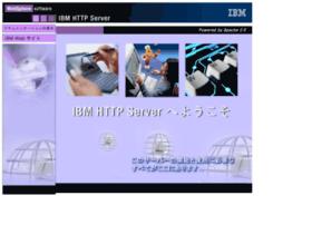 Mb3.kessai.info thumbnail