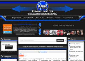 Mbdownloads.com thumbnail