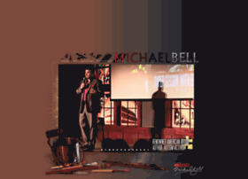 Mbellart.com thumbnail