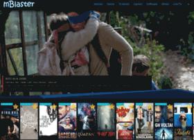 Mblaster.net thumbnail