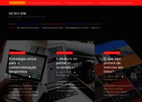 Mblnews.org thumbnail